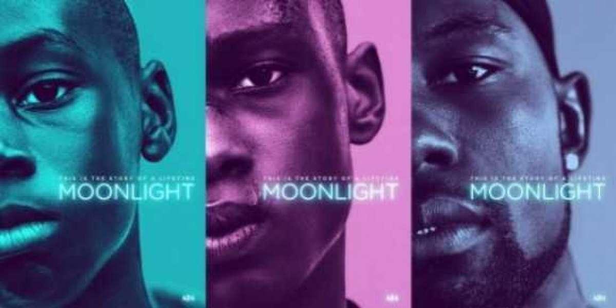 TOP 5 LGBT filmů Únor 2021