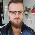 GayOtterFetish